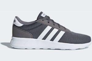 adidas-lite racers-mens-grey-B43732-grey-trainers-mens