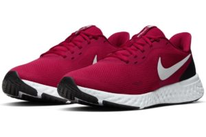 nike-revolution-mens-red-bq3204-600-red-trainers-mens