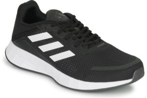 adidas-duramo sl trainers in-mens-black-fv8786-black-trainers-mens