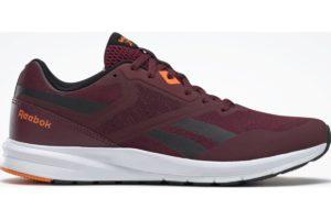 reebok-runner 4.0s-Men-brown-FV1608-brown-trainers-mens