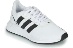 adidas-swift run rf j ss (trainers) in-boys