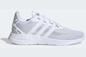 adidas-lite racer rbn 2.0s-mens-white-FW9586-white-trainers-mens