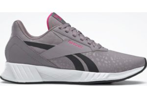 reebok-lite plus 2s-Women-grey-FV1632-grey-trainers-womens