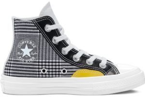 converse-all star high-mens-white-368981C-white-trainers-mens