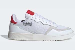 adidas-supercourts-mens-white-EF5881-white-trainers-mens