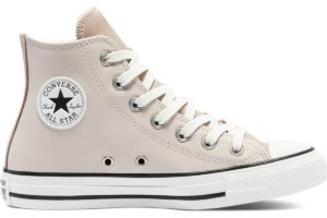 converse-all star high-womens-red-569700C-red-trainers-womens