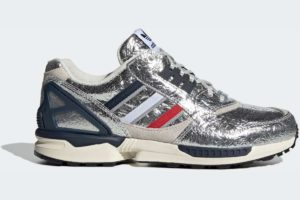 adidas-zx 9000s-mens-grey-FX9966-grey-trainers-mens