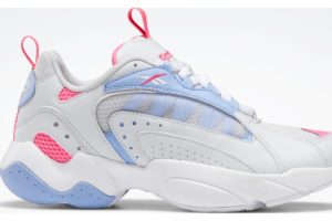 reebok-royal pervaders-Women-blue-EH2489-blue-trainers-womens