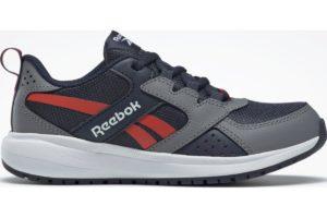 reebok-road supreme 2s-Kids-grey-FV0257-grey-trainers-boys