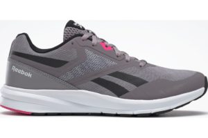 reebok-runner 4.0s-Women-grey-FV1613-grey-trainers-womens