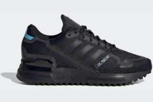 adidas-zx 750 hds-boys