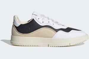 adidas-supercourt premieres-mens-white-EF5894-white-trainers-mens
