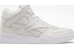 reebok-royal bb4500 high 2s-Women-grey-FW7157-grey-trainers-womens