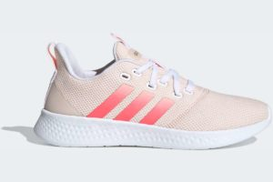 adidas-puremotions-womens-white-FW7640-white-trainers-womens