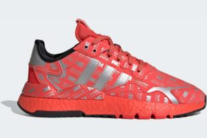 adidas-nite joggers-mens-red-FV3621-red-trainers-mens