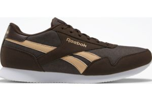 reebok-classic-Unisex-brown-FW0871-brown-trainers-womens