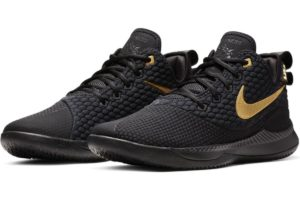 nike-lebron-mens-black-ao4433-003-black-trainers-mens