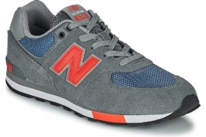 new balance-574 s (trainers) in-womens-grey-gc574nfo-grey-trainers-womens