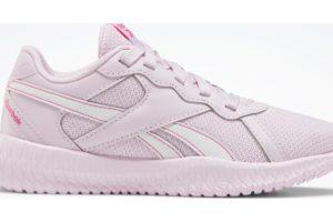 reebok-flexagon energy 2 alts-Kids-pink-FX7201-pink-trainers-boys