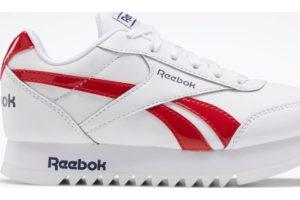 reebok-classic-Kids-white-FV1306-white-trainers-boys