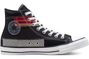 converse-all star high-mens-black-168745C-black-trainers-mens