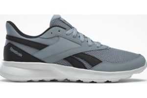 reebok-quick motion 2.0s-Men-grey-FV1597-grey-trainers-mens