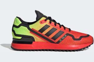 adidas-zx 750 hds-womens