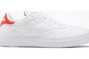 reebok-royal techque t vulcs-Unisex-white-EG5120-white-trainers-womens