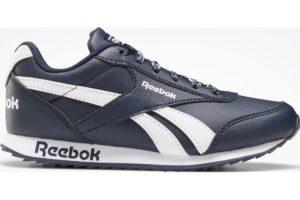 reebok-classic-Kids-blue-FW9002-blue-trainers-boys