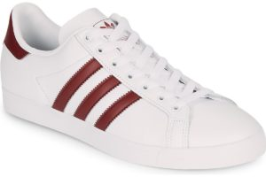 adidas-coast star s (trainers) in-womens-white-ee6197-white-trainers-womens