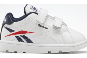 reebok-royal complete cln 2s-Kids-white-FW8907-white-trainers-boys