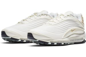 nike-air max deluxe-mens-beige-ao8284-100-beige-trainers-mens