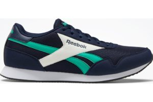 reebok-classic-Unisex-blue-FV0208-blue-trainers-womens