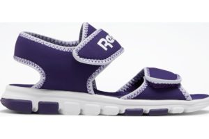 reebok-wave glider iii sandals-Kids-pink-EH0214-pink-trainers-boys