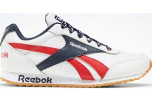 reebok-classic-Kids-white-FW8913-white-trainers-boys