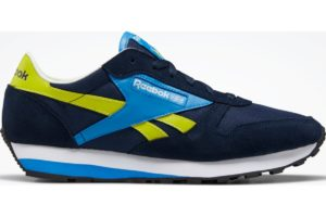 reebok-classic leather azs-Unisex-blue-FX0857-blue-trainers-womens