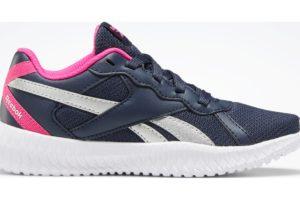 reebok-flexagon energy 2s-Kids-blue-FV0178-blue-trainers-boys