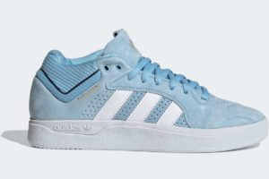 adidas-tyshawns-womens