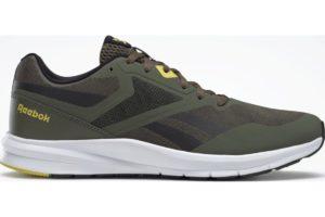 reebok-runner 4.0s-Men-green-FV1607-green-trainers-mens