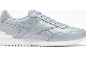 reebok-royal glide ripple clips-Women-grey-FV0121-grey-trainers-womens