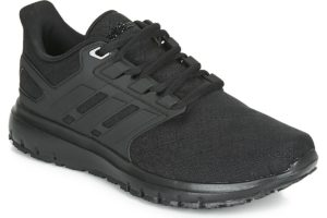 adidas-energy cloud 2 trainers in-mens-black-b44761-black-trainers-mens