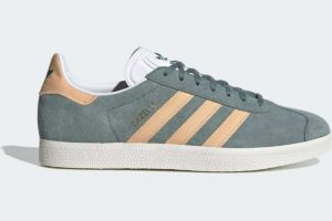 adidas-gazelles-mens-green-EF5588-green-trainers-mens