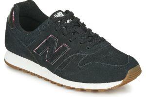 new balance-373 s (trainers) in-womens-black-wl373wni-black-trainers-womens