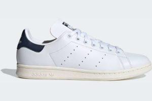 adidas-stan smiths-mens-white-FV4086-white-trainers-mens