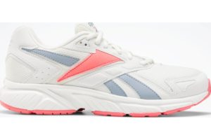 reebok-royal hyperiums-Women-grey-FW0916-grey-trainers-womens