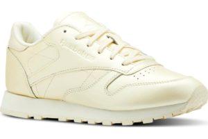 reebok-classic leather-Women-beige-CN5469-beige-trainers-womens