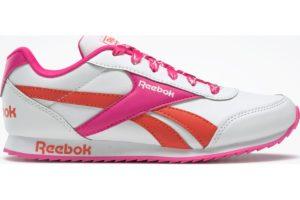 reebok-classic-Kids-white-H67682-white-trainers-boys