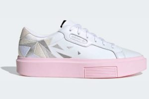 adidas-sleek supers-womens-white-EH1389-white-trainers-womens