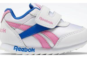 reebok-classic-Kids-white-EF3753-white-trainers-boys
