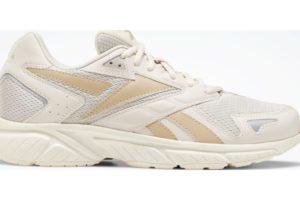 reebok-royal hyperiums-Unisex-beige-FV0303-beige-trainers-womens